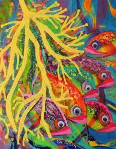 great barrier reef Lyn-Olsen-We-are-amazed